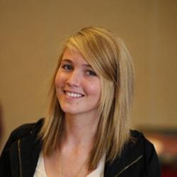 Picture of Kristyn Hampton