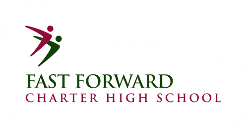Fast Forward Charter High School