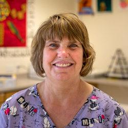 Picture of Lesa Boyce